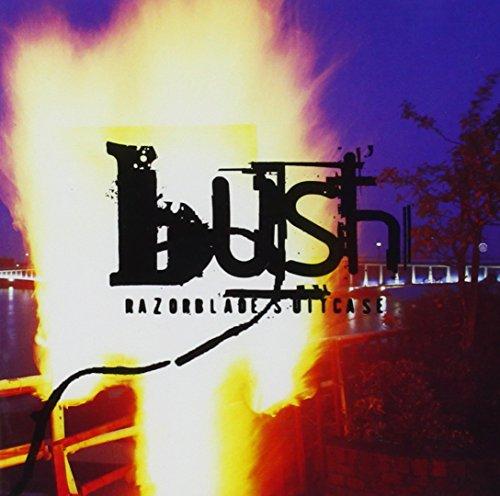 RAZORBLADE SUITCASE, 1996 (NACIONAL) [CD]