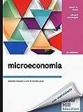 Microeconomia. Con Connect...
