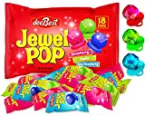 Dee Best Jewel Pop Individually Wrapped Variety Party...