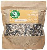 Wholefood Earth - Organic Pumpkin & Sunflower Seeds - Raw - GMO Free - 500g