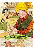 Los duendes zapateros (Troquelados clásicos)