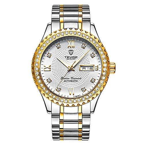 Reloj - DGNAWX - Para - 9867591590317