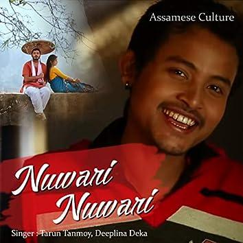Nuwari Nuwari