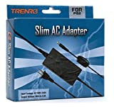 Generic PS2 Slim AC Power Adapter 7000 9000 Series