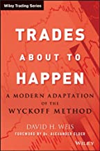 Best charting the stock market the wyckoff method ebook Reviews