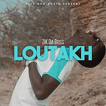 Loutakh