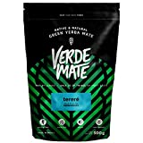 Verde Mate Green Terére 500g, Yerba Mate Té Terére, Yerba