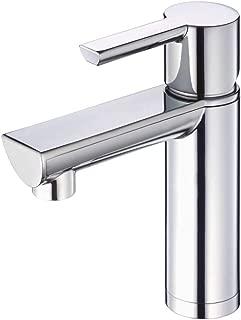 Best danze bathtub faucet Reviews