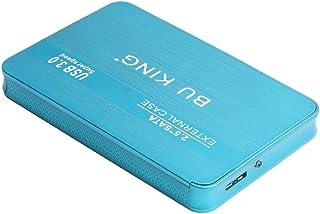 "#N/A 2,5"" Ultra Slim SATA USB3.0 Solid State Drive Externe SSD 60G 5400RPM"