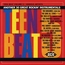 Best unknown instrumental beats Reviews