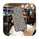 Funda para iPhone 11 12 Pro MINI XS MAX 8 7 6 6S Plus X 5S SE 2020 XR-a3-iPhone12 o 12PRO