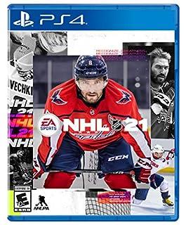 NHL 21 - PlayStation 4 (B08BP9GT7H) | Amazon price tracker / tracking, Amazon price history charts, Amazon price watches, Amazon price drop alerts