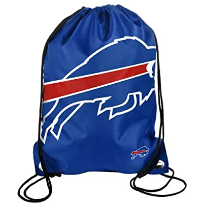 buffalo bills bag, End of 'Related searches' list