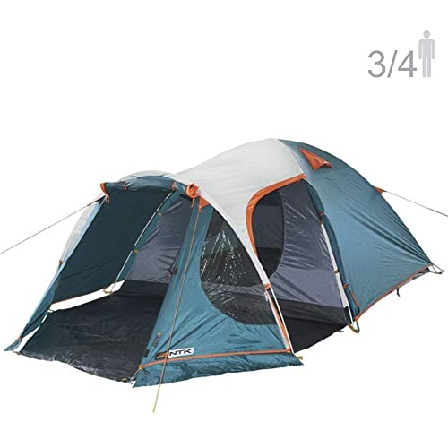 save off efe62 55238 Tents with Porch: Amazon.com