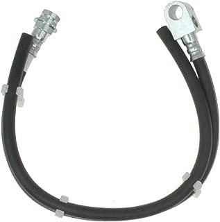Raybestos BH382784 Professional Grade Brake Hydraulic Hose
