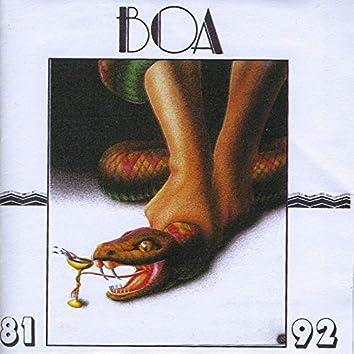 81 do 92