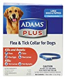 Adams Plus Flea Collar