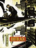 Bootblack (Giant) (Dutch Edition)