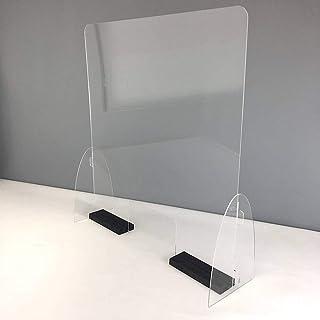 Amazon.es: Mueble Para Recepcion