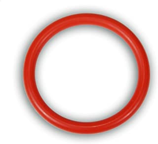 DeLonghi Generator Gasket Orange 5332149100
