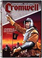 Cromwell / [DVD] [Import]