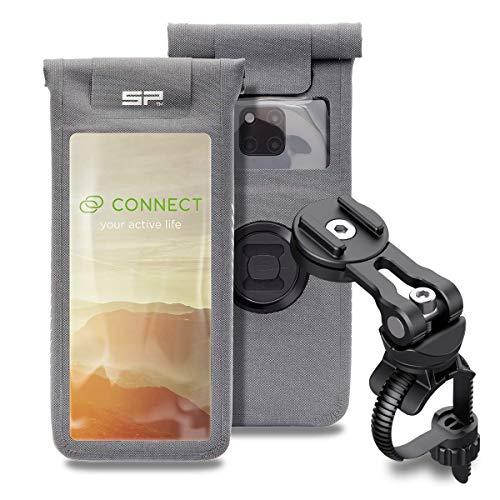 SP Connect Bike Bundle 2 Universal Case L