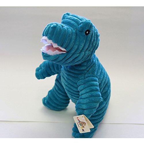 Teddy Bear Stuffed Toy, Unipak Designs Toys South Africa Buy Unipak Designs Toys Online Wantitall