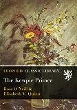The Kewpie Primer