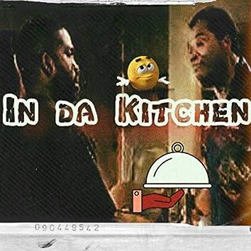 In Da Kitchen