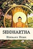 Siddhartha - CreateSpace Independent Publishing Platform - 19/04/2017
