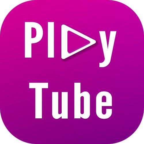 Play Tube HD 2017