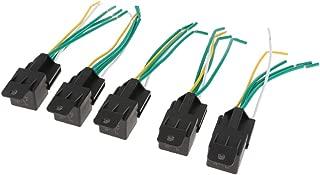 Amazon.es: Gazechimp - Interruptores y relés / Piezas para coche ...