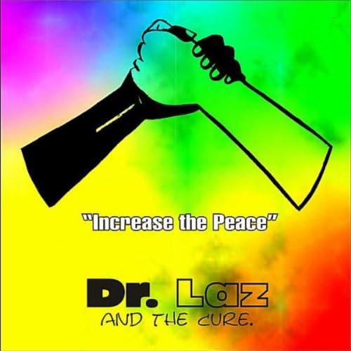 Dr. Laz