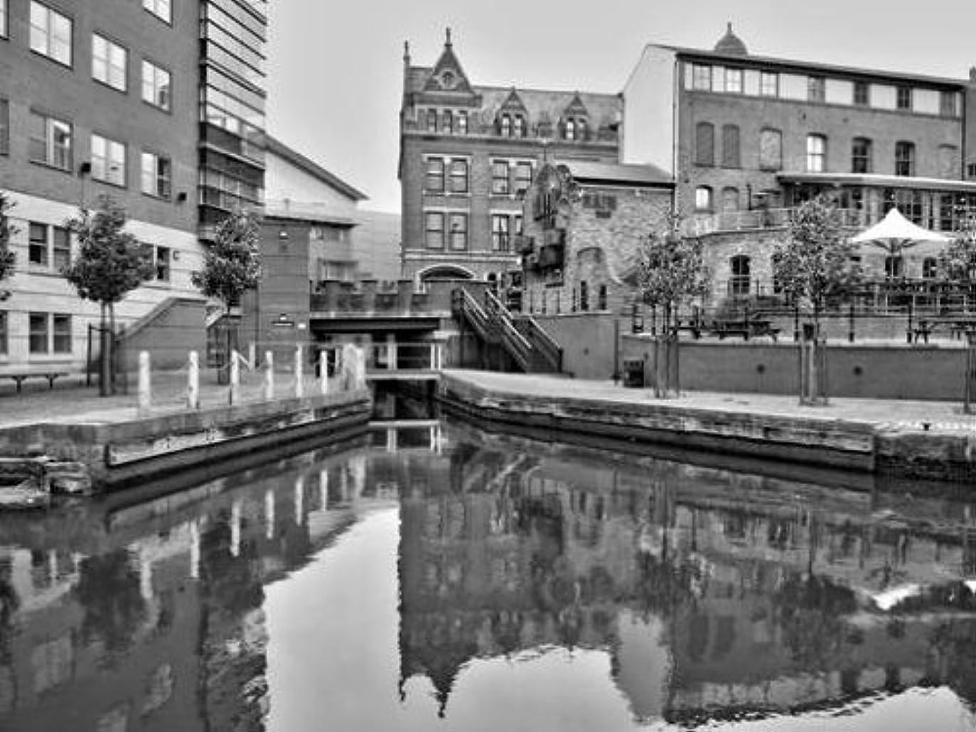 集団的言うまでもなく最終的にAspects of the Manchester & Salford Junction Canal (English Edition)