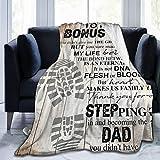 Top 25 Best Bonus Dads