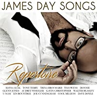 Repertoire by James Day