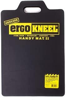 ergokneel kneeling mats