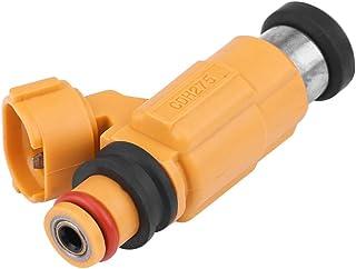 Cuque Car Fuel Injector Assembly CDH-275 Fit for Yamaha F150Tlrc F150Txrc Lf150Txrc 2004 F150Tlrd F150Txrd Lf150Txrd 2005 ...