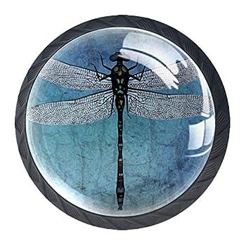Best dragonfly door pulls Reviews