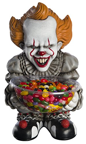 Rubies Pennywise 200147 Spielzeughalter, mehrfarbig