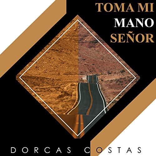 Dorcas Costas