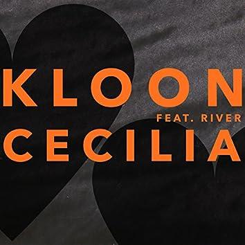 Cecilia (feat. River)