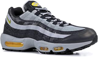 half off 2ac2d 18c9b Nike Air Max 95 Se Reflective, Chaussures de Fitness Homme