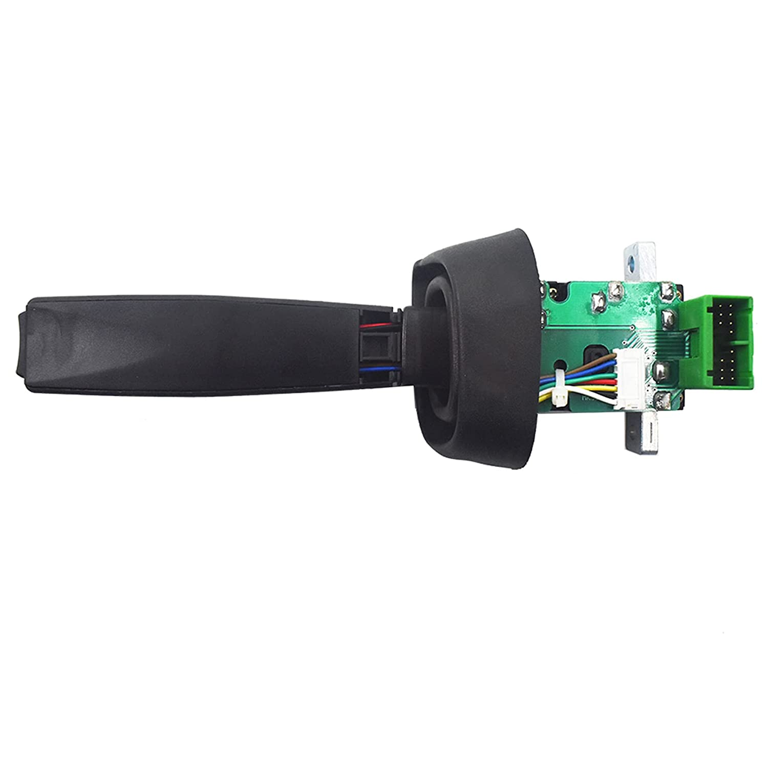 waltyotur 978-5501 20399170 Turn Signal Replacement Max 61% OFF for 2 Houston Mall Switch
