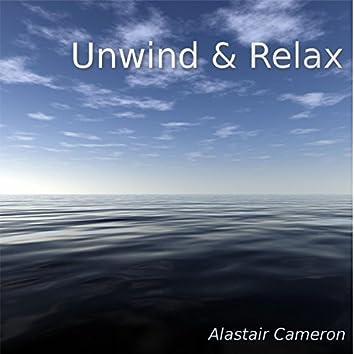 Unwind & Relax