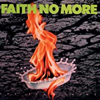 Real Thing (2CD)(Explicit)(Deluxe) by Faith No More (2015-07-29)