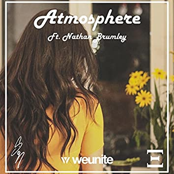 Atmosphere (feat. Nathan Brumley) [with Eric St-Amand]
