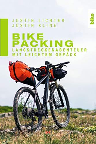 Bikepacking: Langstreckenabenteuer mit leichtem Gepäck