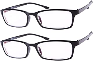 Best close sighted glasses Reviews