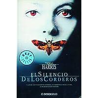 El silencio de los corderos (Hannibal Lecter 2)